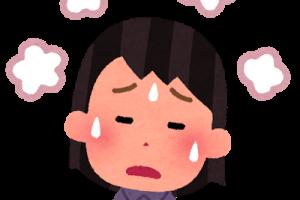 香川県高松市 ー 2児車内放置死亡事件に見る親子の関係性